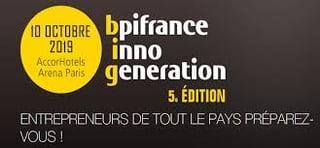 BPI-inno-generation