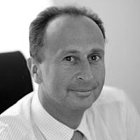 Jean-Michel Errera
