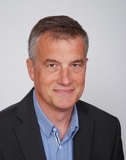 Michel-Ivanovsky