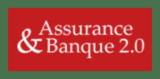 assurance-banque