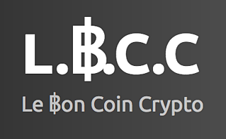 leboncoincrypto