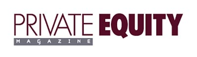 private-equity-logo-1