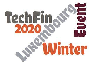 techfinwinter2020eventlogo